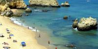 """Simplesmente acho esquesito não haver nada no """"Algarve"""" e só """"Norte"""" :'("""